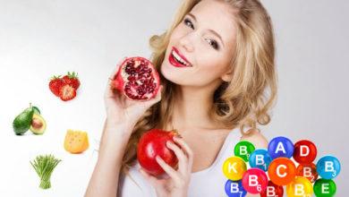 Photo of Топ 7 на витамините за младост