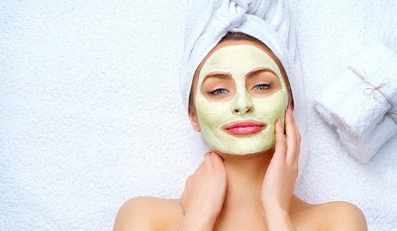 Как да освежим кожата на лицето си?