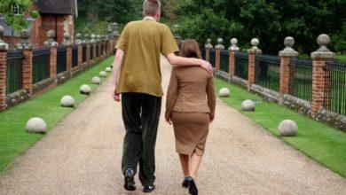 Връзката между ръста и риска от рак и деменция