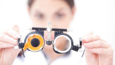 Какви са симптомите на глаукомата