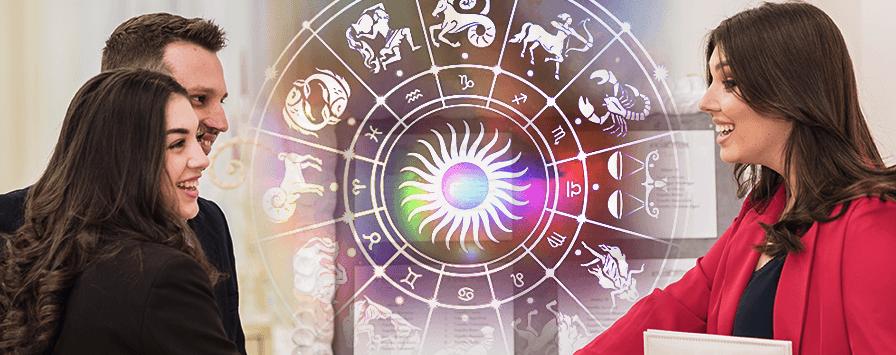 Как да общуваме с различните зодии