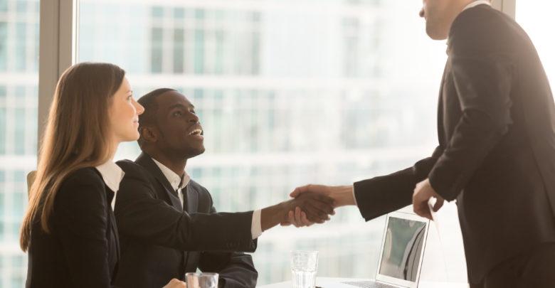 Съвети с които по-лесно да си намерите работа