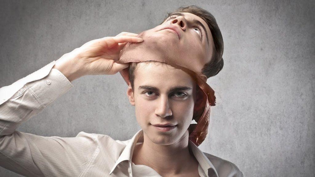Признаци и причини на патологияния лъжец