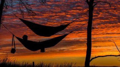Защо не бива да се спи по залез слънце?