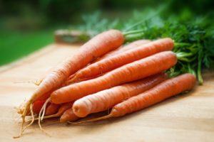 7 ползи за здравето със сок от моркови