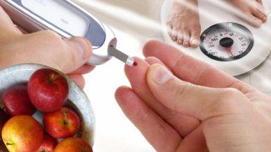 Какво влияе на кръвната ни захар?