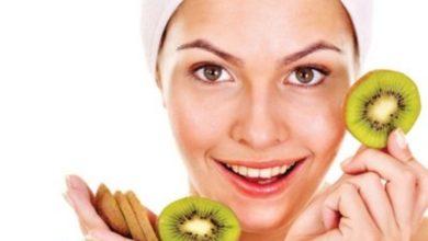 плодови маски за лице