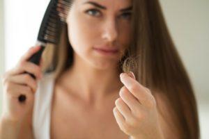 Косата пада най-често през лятото