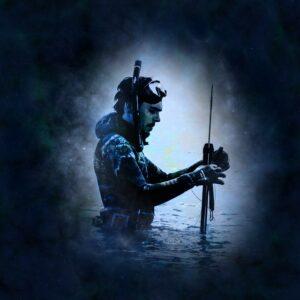 Годишен Хороскоп Водолей - 2021