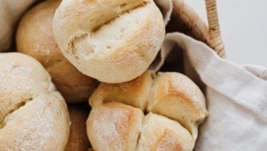Photo of Защо белият хляб сутрин води до диабет