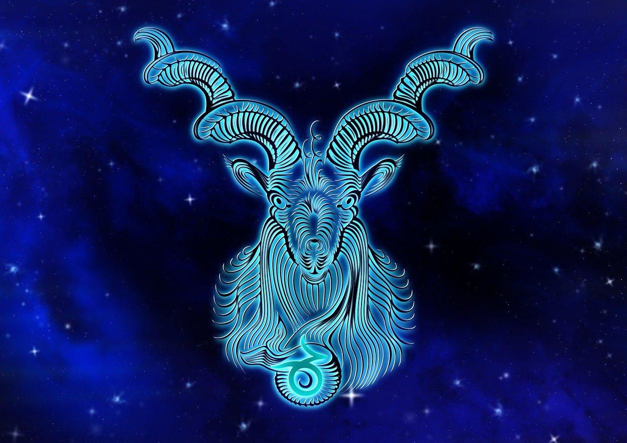 Как различните зодии ни лекуват - Зодия Козирог