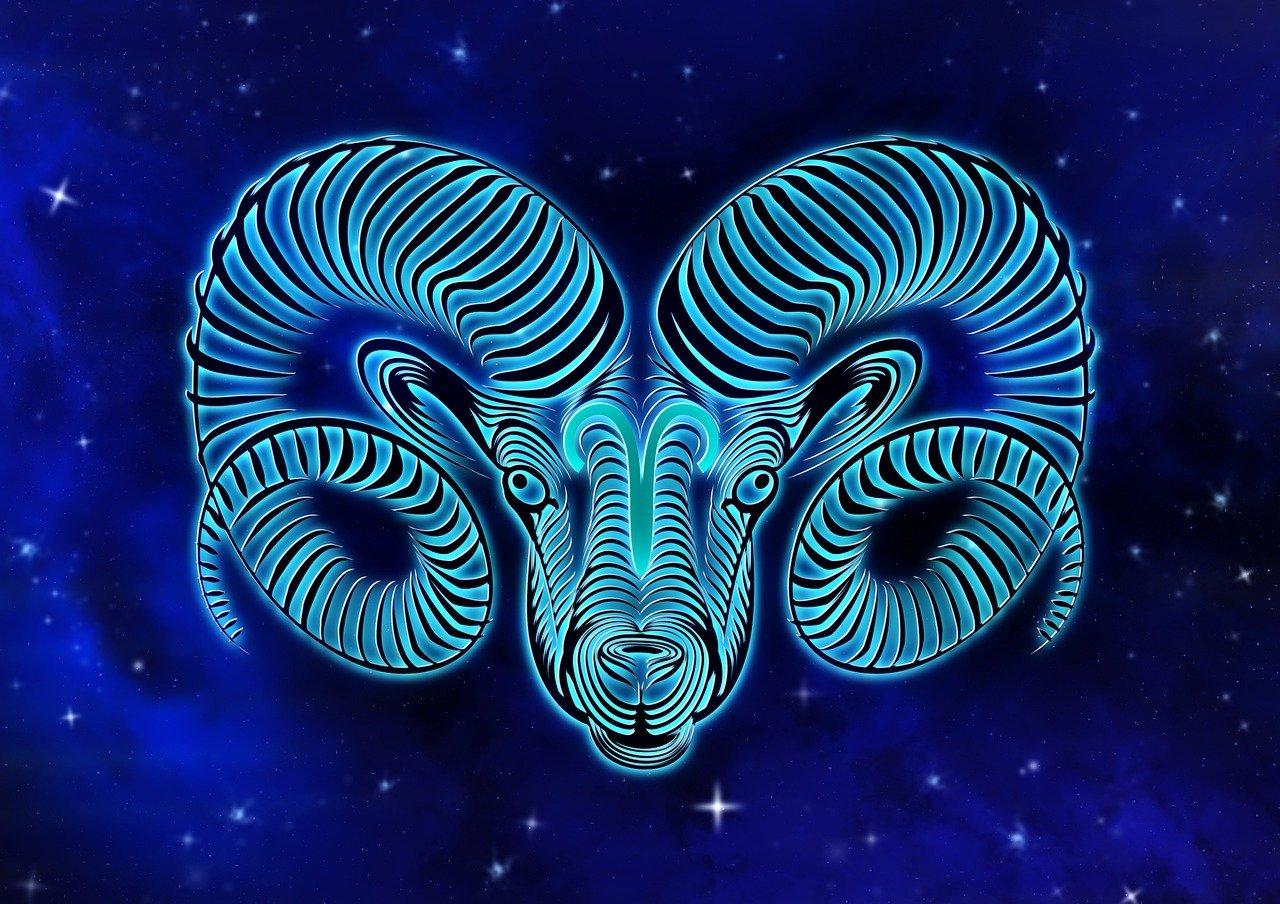 Как различните зодии ни лекуват - Зодия Овен