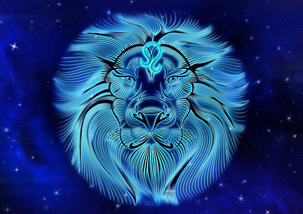Как различните зодии ни лекуват - Зодия Лъв